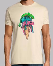 icecream trip