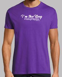 Ich bin der König @ shop babyote