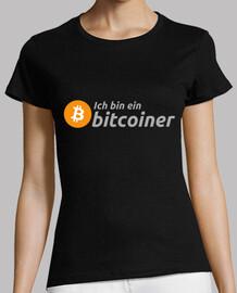 Ich bin ein bitcoiner FG