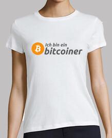 Ich bin ein bitcoiner FR3