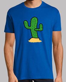 ich bin kaktus