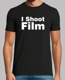 ich schieße film