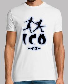 Ico & Yorda