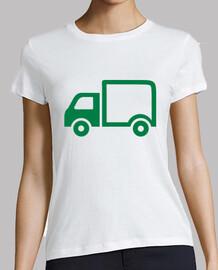 icona di camion