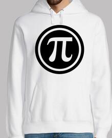 icône de symbole pi