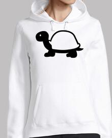 icono de tortuga