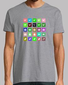 Iconos E-Commerce
