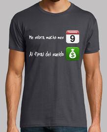 Iconos iphone 2