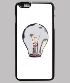 Idea Iphone 6 plus
