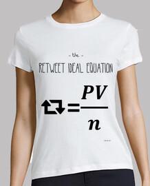 Ideal Ecuacion