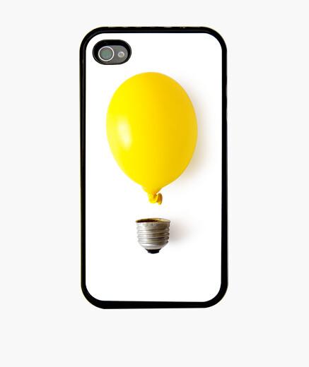 Funda iPhone Ideas