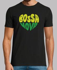 idée de cadeau pour les amateurs de musique bossa nova