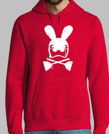 Idioten-Kaninchen