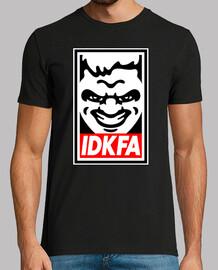 idkfa