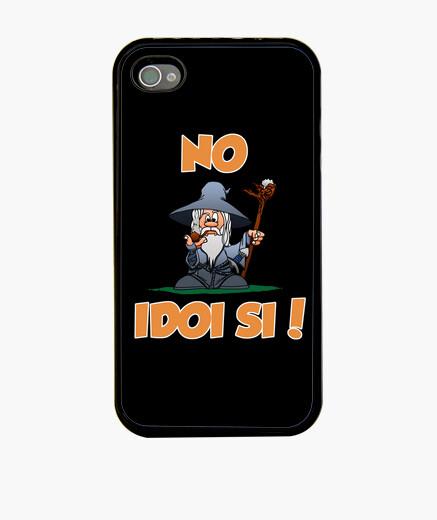 Idoi if no case iphone 4 4s i iphone cases