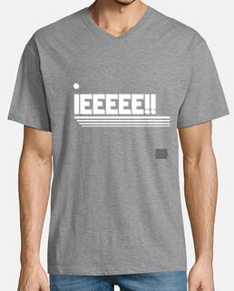 IEEEE!! (H)