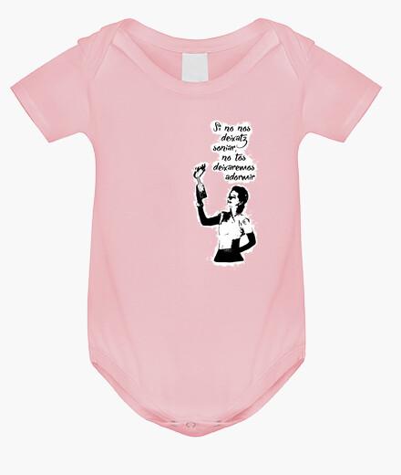 If we do not deixatz soniar not cough deixare kids clothes