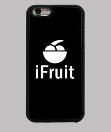 ifruit