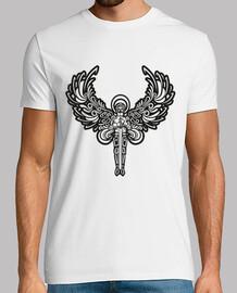 iginal,fliparan con el angel guardian