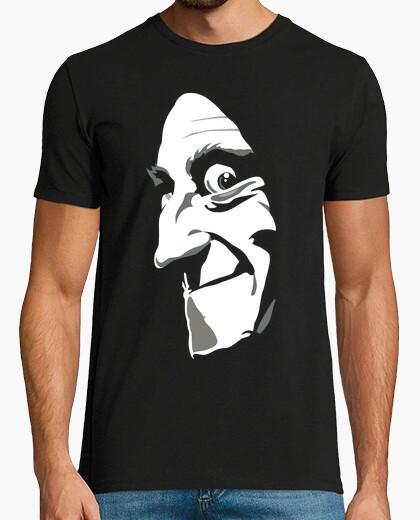 Camiseta Igor (El Jovencito Frankenstein)