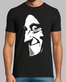 Igor (El Jovencito Frankenstein)