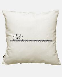 ii bike