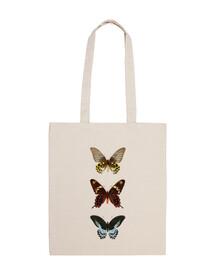 ii farfalle