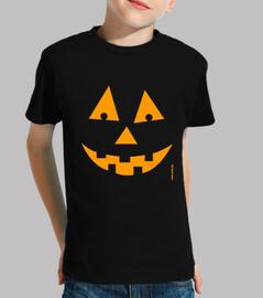 ii hallowen