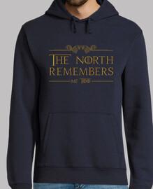 ii le nord se souvient