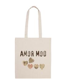 iii amour mod