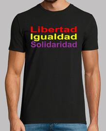 iii repubblica e