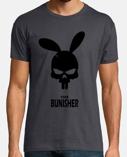 il bunisher