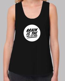 il cervello è il nuovo six pack