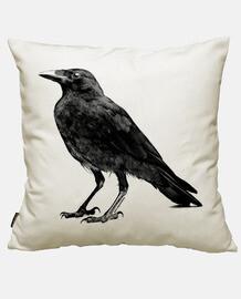 il crow