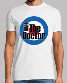 il dottore