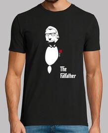 il fatfather