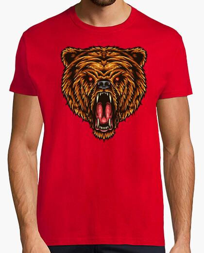 T-shirt Il gr eat power
