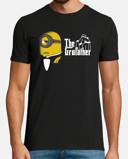 il grufather