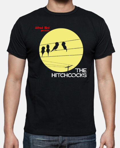 il hitchcocks v2