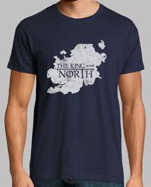 il king del north