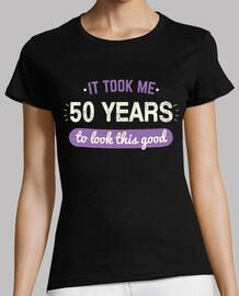 il m39a fallu 50 ans pour regarder ce g