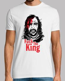 Il Mastino - Fuck The King (Il Trono di Spade)