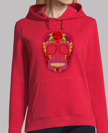 il messicano can modleire il skull suga