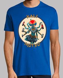 il Motxo Dea Kali