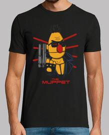 il muppet
