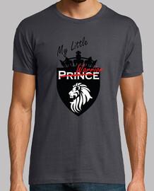 il n39est pas un prince il est un guerr