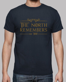 il north remembers
