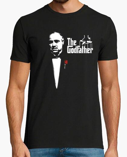 T-shirt il padrino (il padrino)