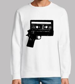 il pop è violence