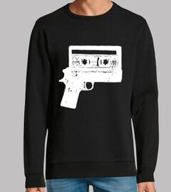 il pop è violence noir